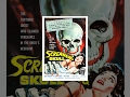 The Screaming Skull | All Time Horror Classics