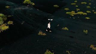 中村一義 - 世界は変わる(Music Video Short Ver.)