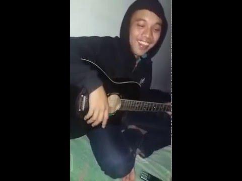 lucu banget (zulfan musisi )