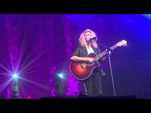 Tori Kelly- First Heartbreak
