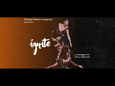 ignite-promo-video-2019