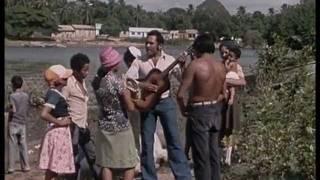 CROISIERE ELDORADO- AMERIQUE DU SUD EN BATEAUX-AMAZONIE