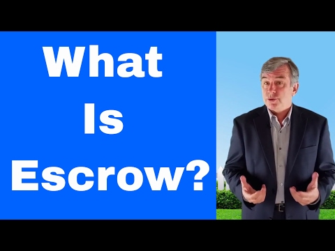 what-is-escrow?-managing-the-buying-or-selling-of-a-home.
