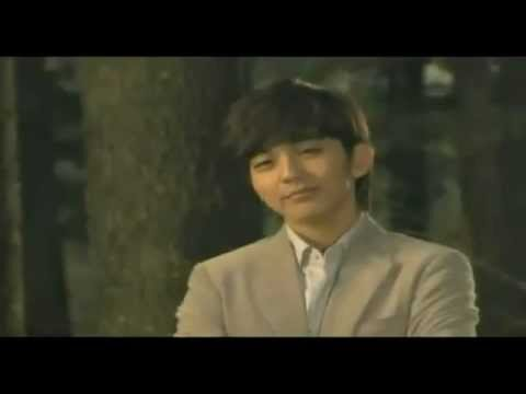 Song Ah Young - We Can Do It (starring Yoo Seung Ho)