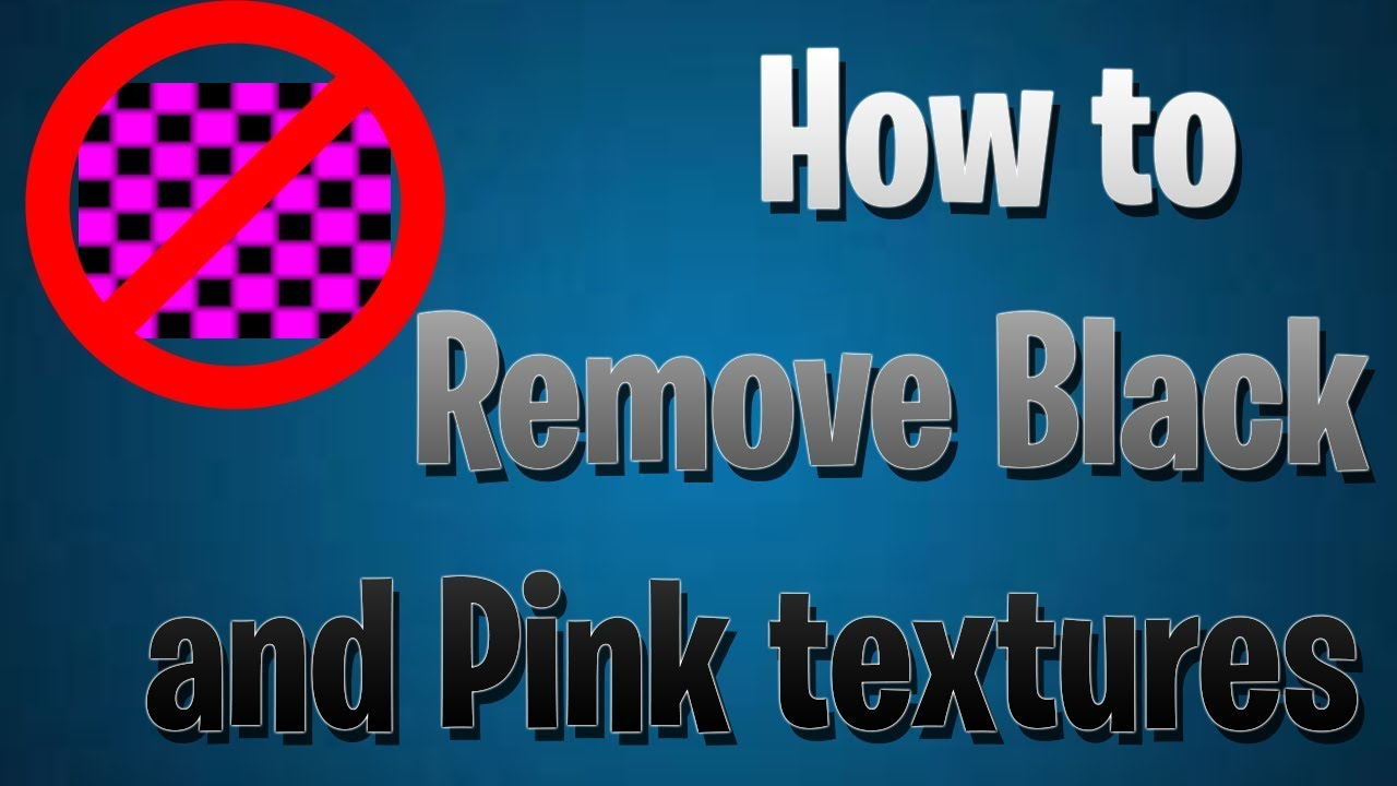 HOW TO GET CSS TEXTURES FOR GMOD (WORKING SEPTEMBER 2019