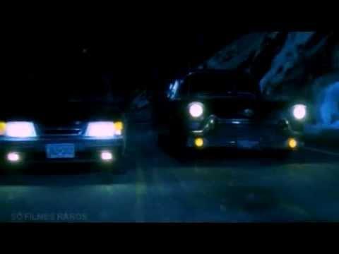 Trailer do filme O Cadillac Azul