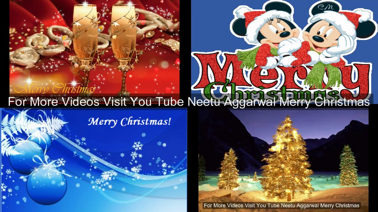Merry Christmas Wishes,Greetings,Sms,Quotes,Sayings,Wallpapers ...