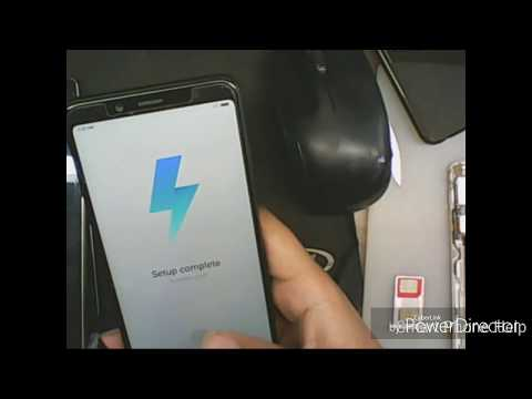 Download Xiomi Mi Note 5pro Mei7s Miui 10 Mi Account Unlock