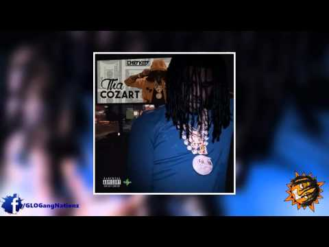 Chief Keef Ft Lil Wayne   Like Me Remix