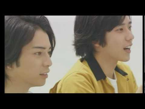 [Minna no NC] Mario Kart Wii - Game Experience 1