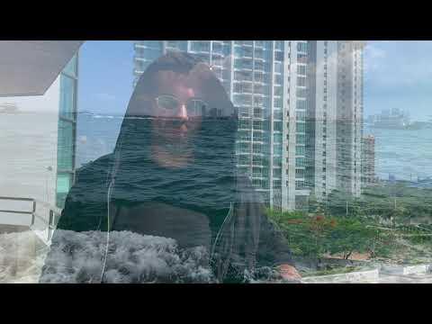 Смотреть клип Estradarada - Люди Как Корабли