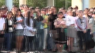 Открытие летней школы в НИШ г. Караганды