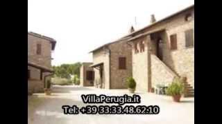 Borgo agriturismo azienda agricola biologica,village farmhouse winery Perugia, Umbria, Italy
