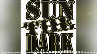 Sunthedark ft ellocco Diss One khalifah
