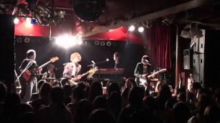 阿部祐也(ユーヤマンバンド)の4月単独ライブの映像。 YouTube第一弾...