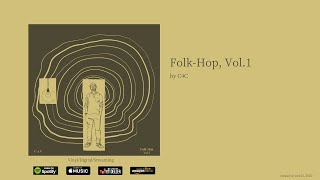 Folk-Hop, Vol. 1 [Full Album]