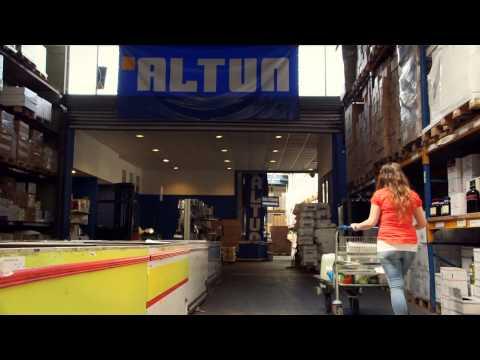 import-export_altun_lebensmittel-großhandel_e.k._video_unternehmen_präsentation