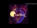 Eleventh Hour - OneShot