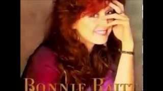 Bonnie Raitt - No Business