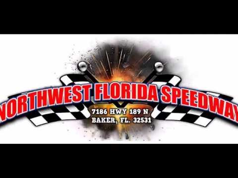 NWFL Speedway FRIDAY JULY 15! Regular Classes PLUS Pure Stock 1st Time Winner Race!