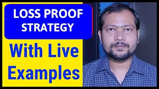 [2019] Swing Trading strategy | Fastest Method to Earn 1crore in stock market|Make money online 2019