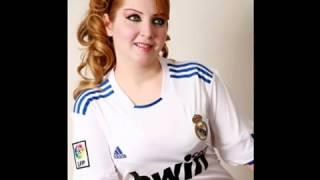 جديد  2013 - حبيبي مدريدي - Habibi Madridi