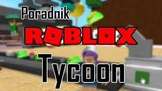 ROBLOX Guide-Wie man einen einfachen Tycoon macht.