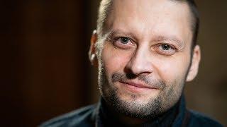Андрей Павленко умер. Он до самого конца помогал другим. Великий онколог с широкой душой