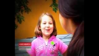Профессиональная чистка зубов или отбеливание?(Часто мы задаем себе вопросы. Что такое профессиональная чистка зубов? Что представляет собой отбеливание..., 2012-05-29T18:37:43.000Z)