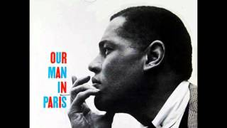 Dexter Gordon - Stairway To The Stars