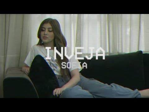 Sofia Oliveira – Inveja