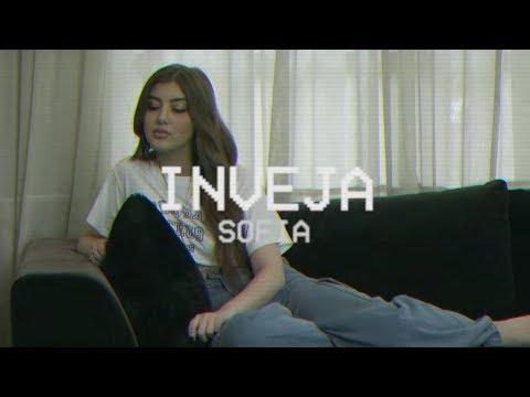 SOFIA - Inveja