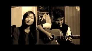 Dù có cách xa - Huyền Lê (guitar by Trần Duy Đức)
