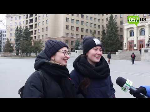 Что думают харьковчане о смертельном коронавирусе из Китая