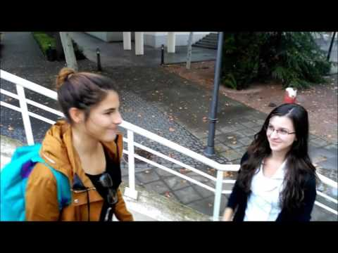 Andrea Diego Mariu and  Alberto Viral Video