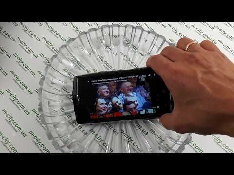 смотреть онлайн русский размер все клипы