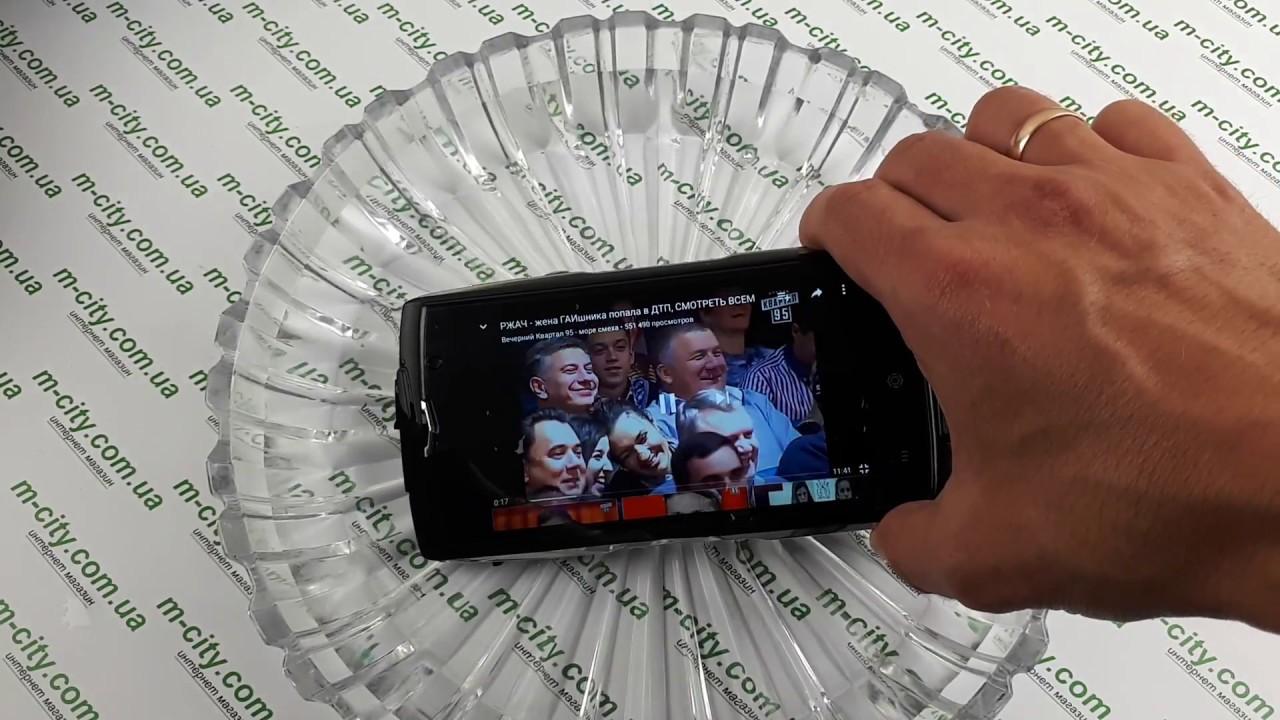Купить качественные и недорогие смартфоны в москве с быстрой доставкой до двери. Интернет-магазин электроники electrogor. Ru.