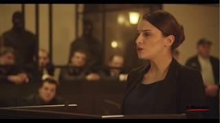 Герократия. 11 серия (2016) Политический детектив, триллер. Сериалы (Русская озвучка) 18+ HD