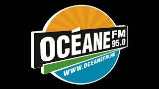 220818 OCEANE INVITES DU JOUR Aircalin Classic Rugby Cup Nouméa