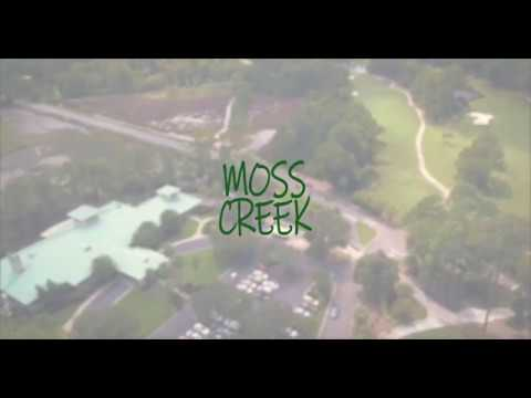 Moss Creek Hilton Head, South Carolina