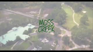 Moss Creek Hilton Head, South Carolina