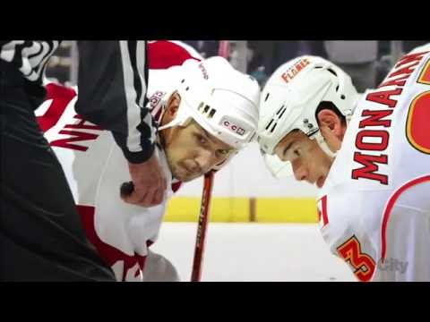 Oct.15/2016  Montreal Canadiens - Ottawa Senators