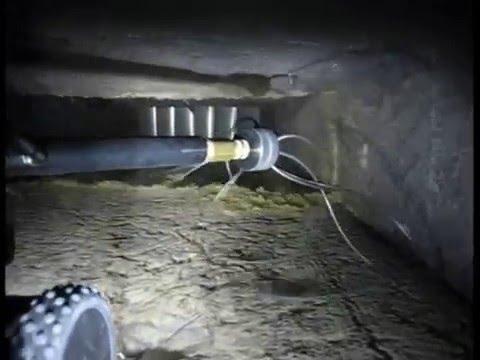 Peter Sotare Reng 246 R Ventilation I 30 Talsfastighet Doovi