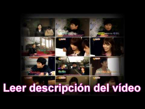 130201 SBS Discovery Of Trends - Sooyoung Cut [Sub Español]