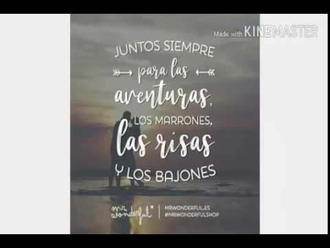 Las Mejores Frases Tumblr Amor Tristeza Felicidad Etc Youtube