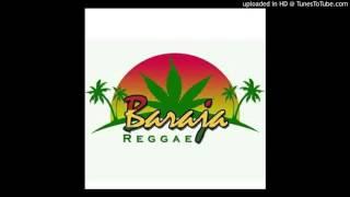 Baraja reggae- Mager