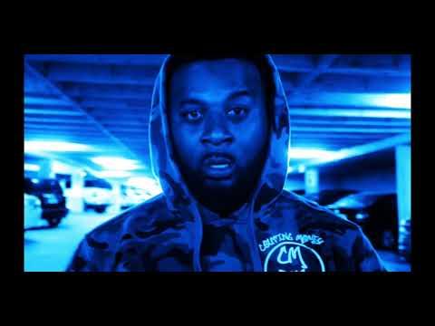 Blue Diamonds CM TEEZY feat Book Marley Da Don x Ty the General