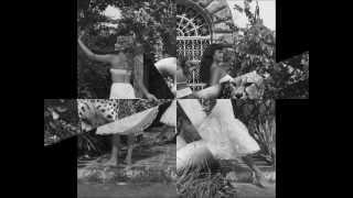 Suzanne Vega - Pornographer's Dream