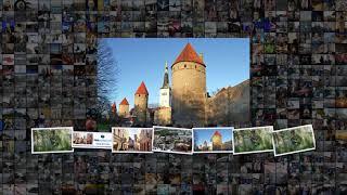 Смотреть видео Верный козырь когда в Эстонии решат национальный вопрос онлайн