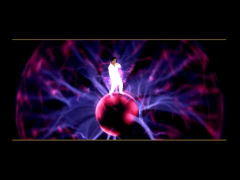 MEHBOOBA - Navin Kundra - Official Music Video